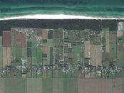 fot. Google Earth | Digital Globe