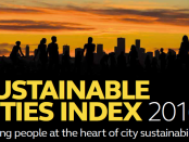 sustainable-cities-index_2016-europe