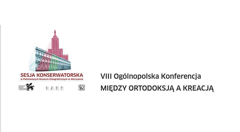 miedzy_kreacja_a_ortodoksja