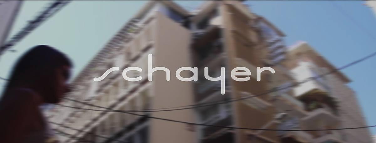 schayer