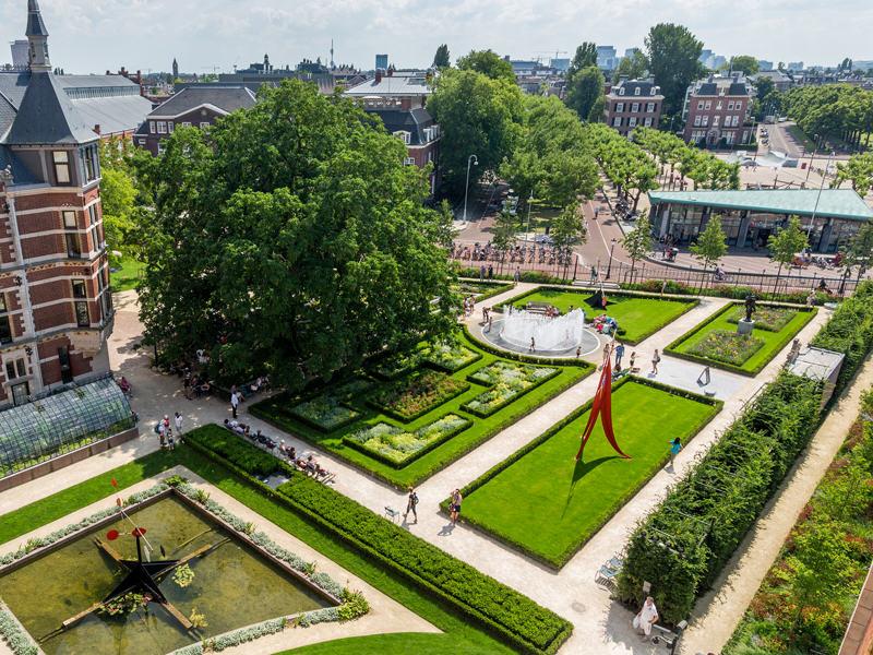copijn-rijksmuseum_800-600