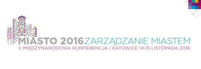 miasto_2016_header_muzeum-slaskie_2