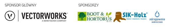 sponsorzy_www