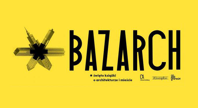 bazarch-2016