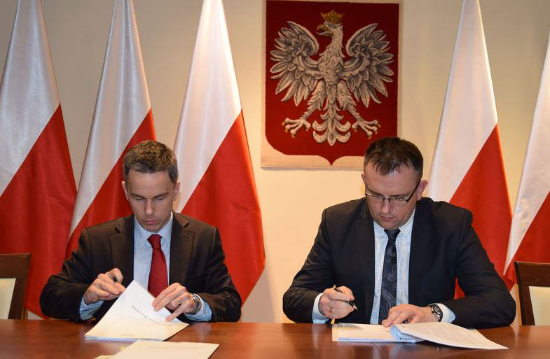 źródło: mos.gov.pl