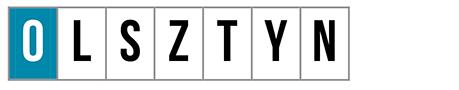 Olsztyn2018