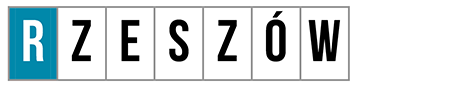 Rzeszów2018