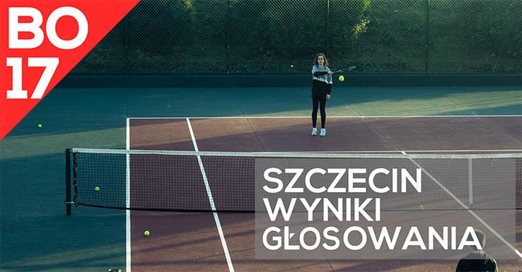 Szczecin_wyniki