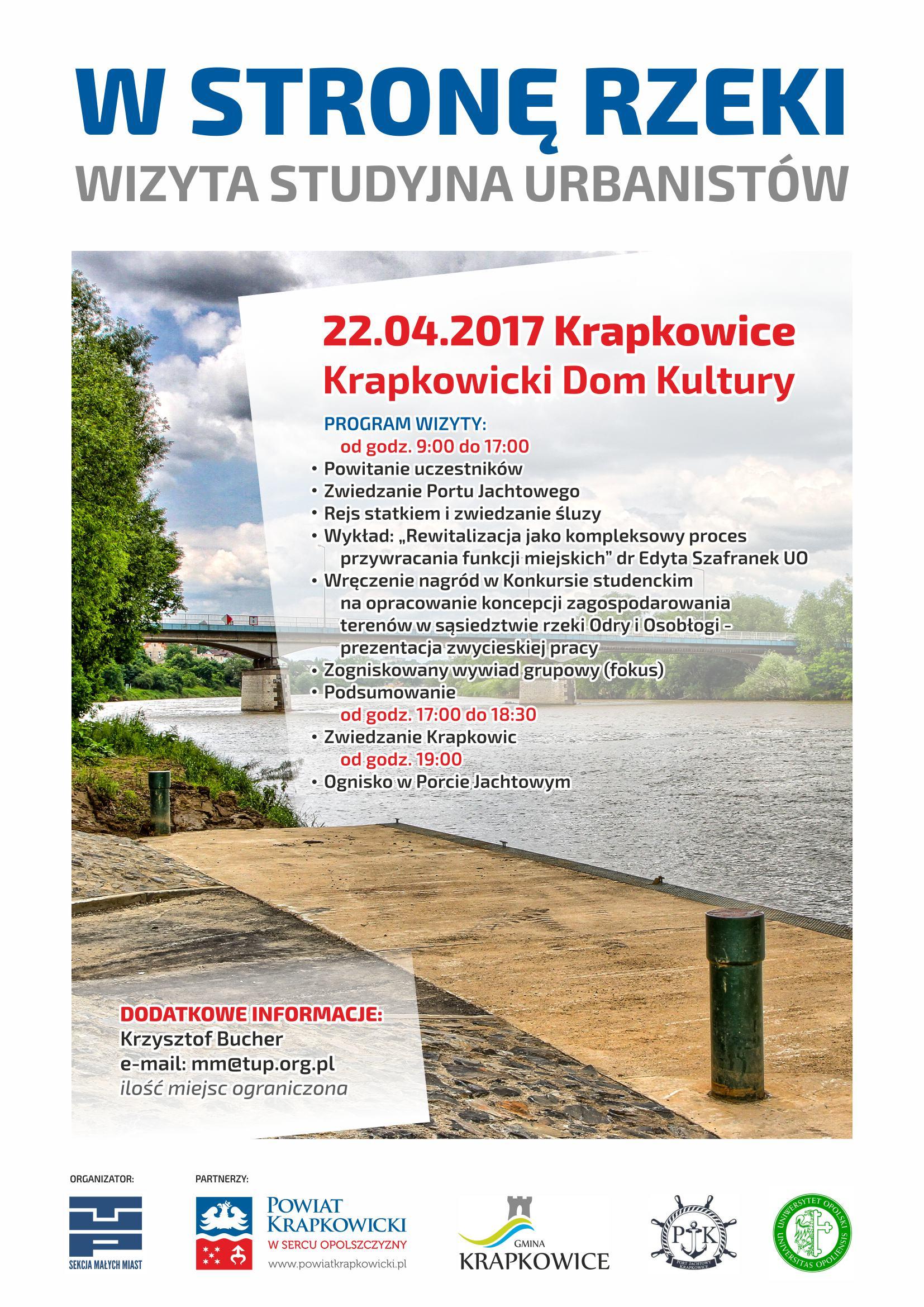 wizyta_urbanistow_plakat