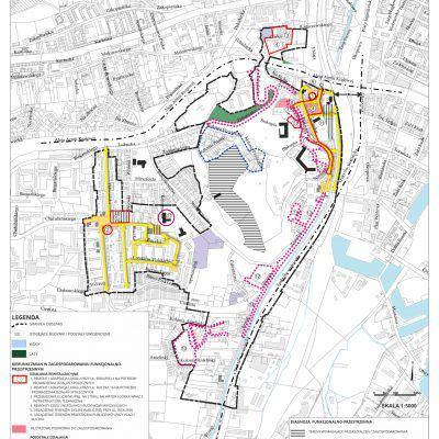 1 zalacznik graficzny - kierunki obszar biskupia gorka_5000