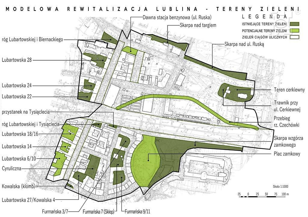 1_modelowa_rewitalizacja_lublina_-_mapa_zieleni,klOWfqWibGpC785HlXs