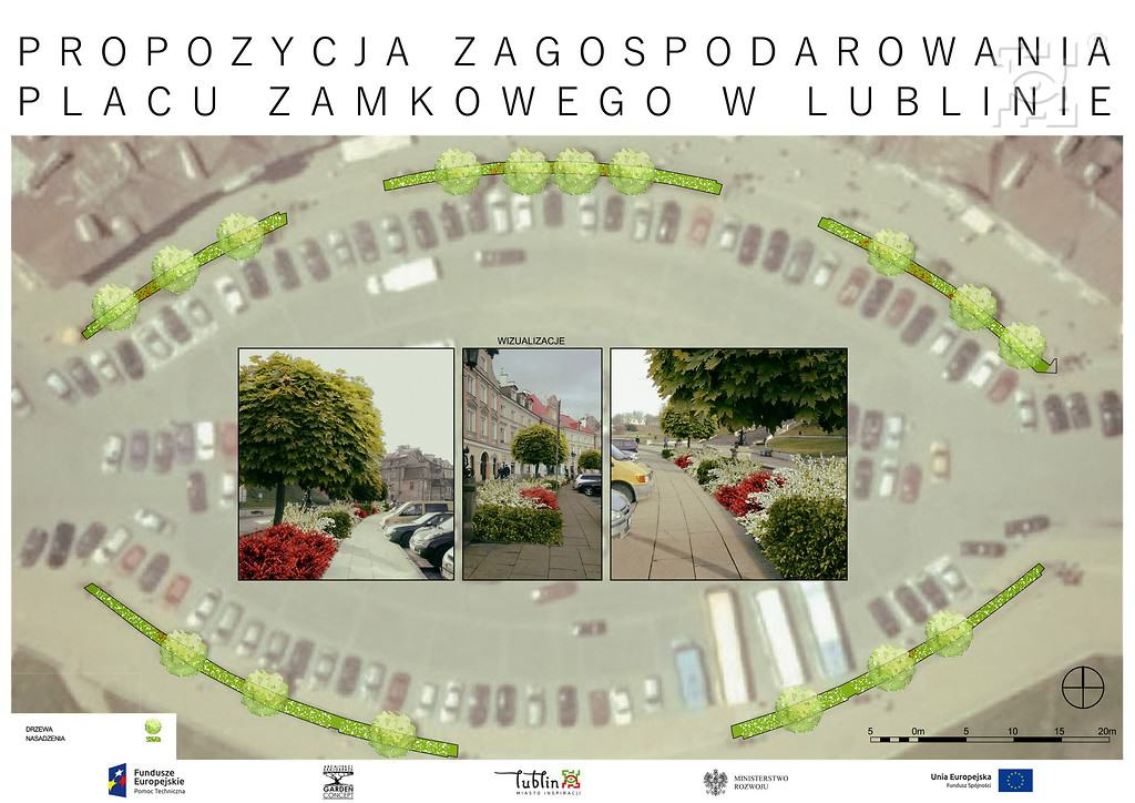 6_-_plac_zamkowy,klOWfqWibGpC785HlXs