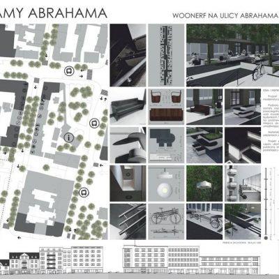 Abrahama 8b