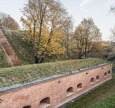 Muzeum_Katynskie3