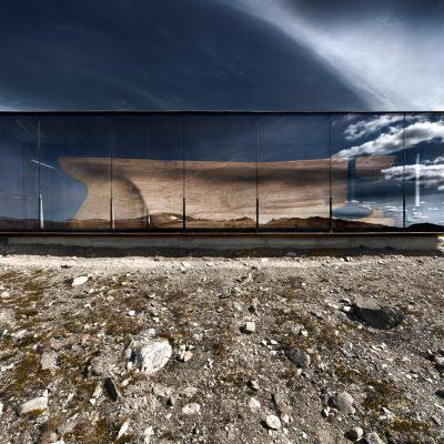 Tverrfjellhytta_-_Norwegian_Wild_Reindeer_Centre_Pavilion