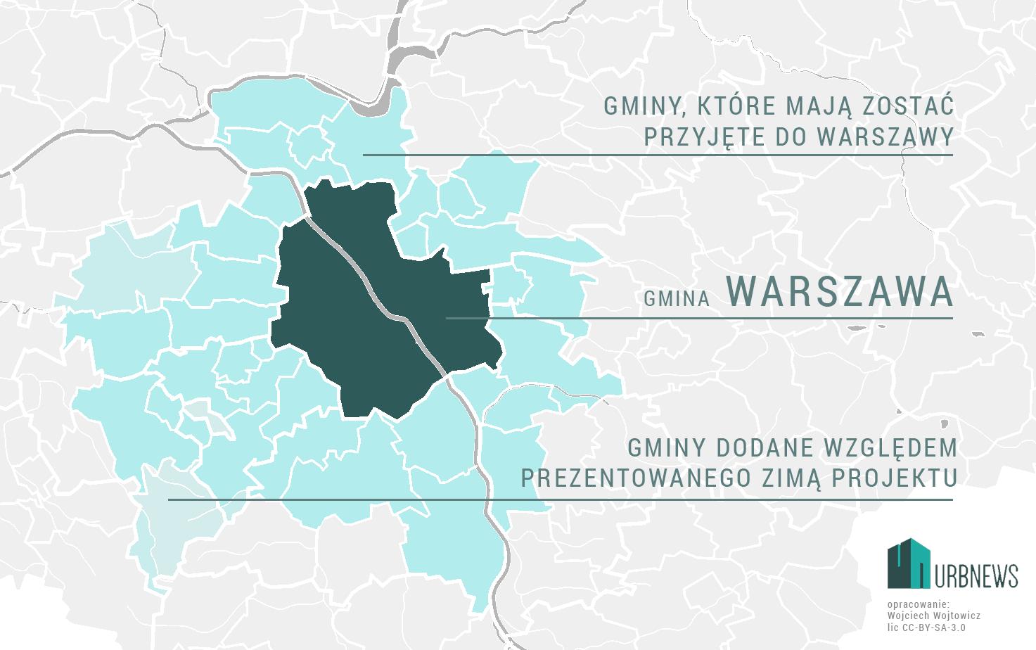 Warszawa 201703