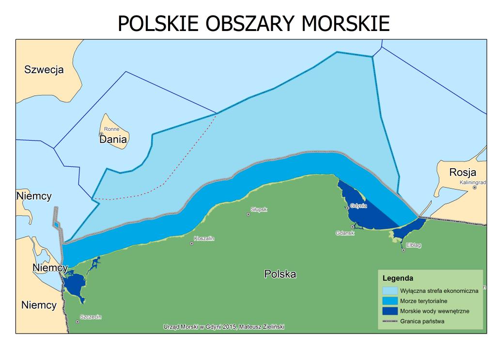 zg-polskie-obszary-morskie-1024×724