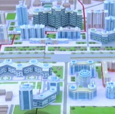 Ryomyong-street-KCTV-3a