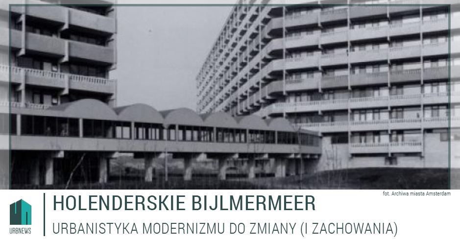 170520 BIjlmermeer