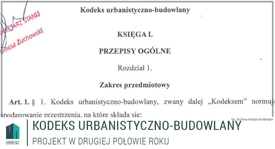 170525 Kodeks