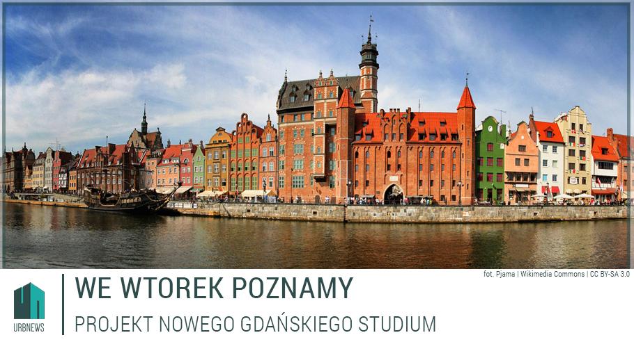 170604 Gdansk