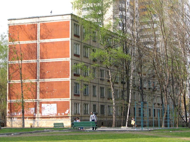 K-7_apartment