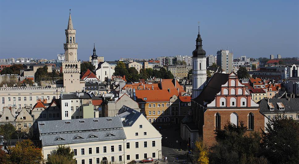 Opole_Daviidos_WikimediaCommons_CCBYSA4_0