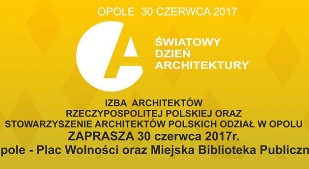 SDA2017_logo