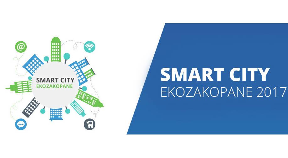 SmartCityEkozakopane