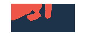 logo-Globema_20