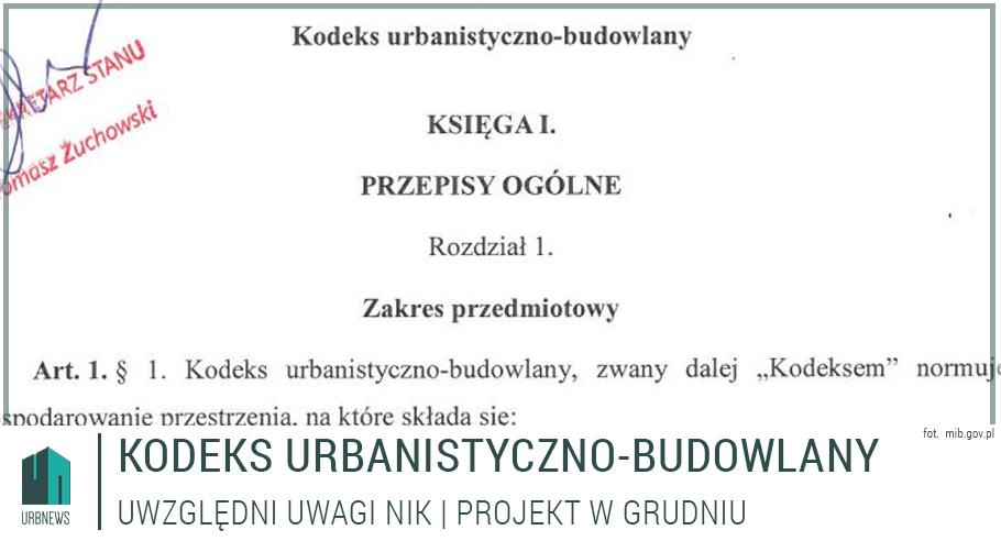 170730 Kodeks