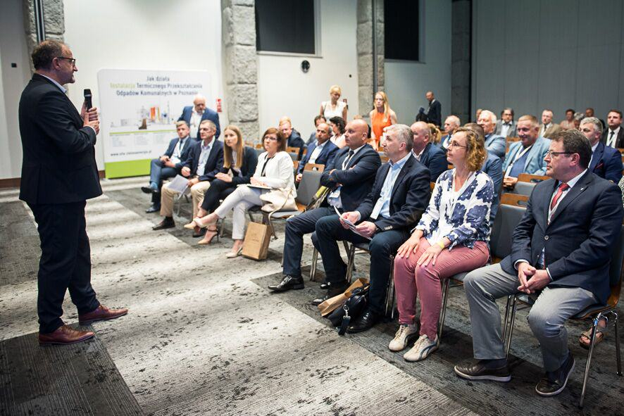Smart_City_EkoZakopane-26.06.2017_zdj10