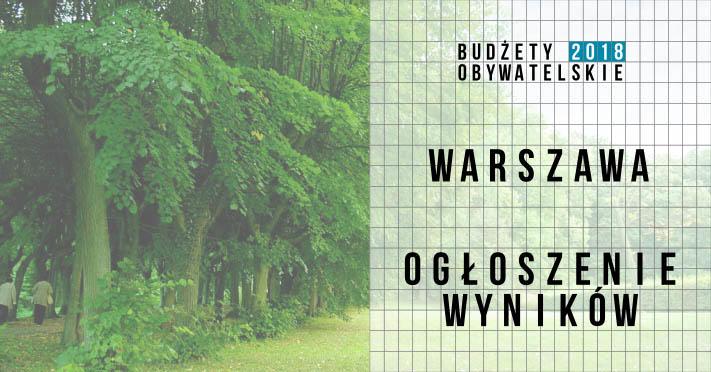 Warszawa_wyniki_2018