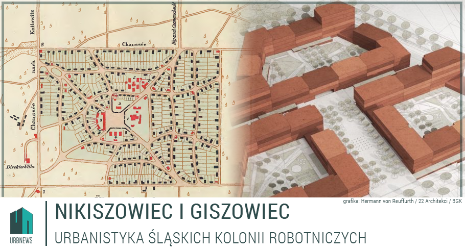 170801 Nikiszowiec