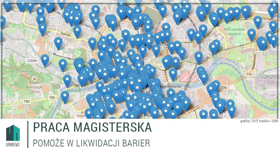 170808 Krakow