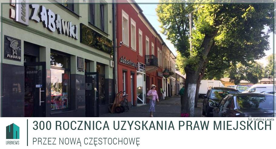 170821 Nowa Czestochowa
