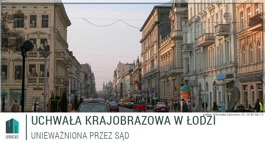 170822 Lodz