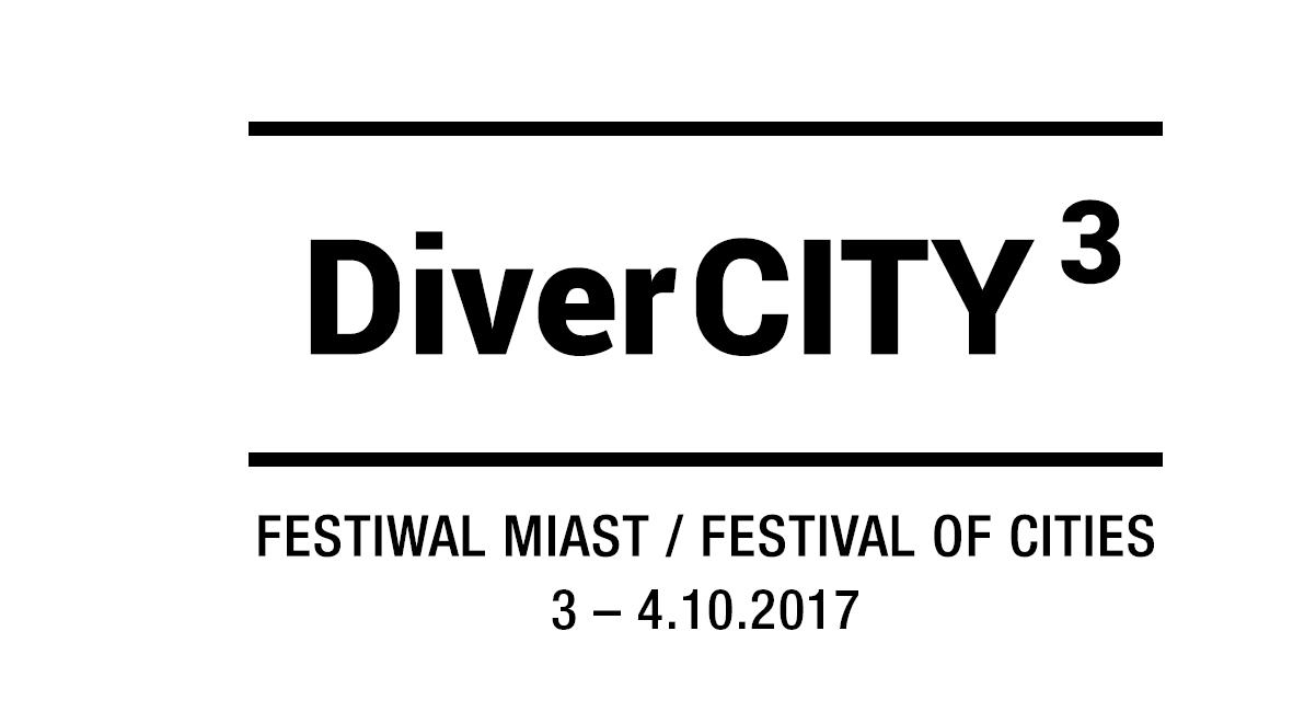DiverCity3