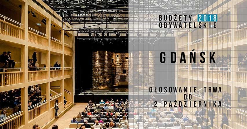 Gdańsk_2018_głosowanie