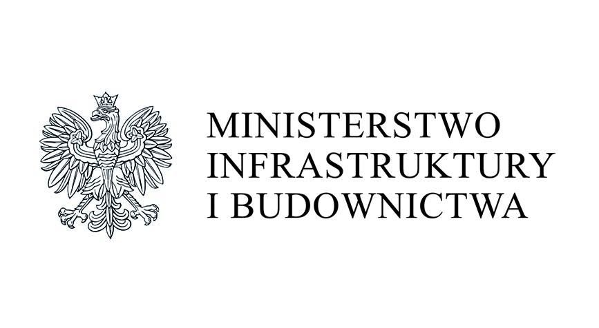 Logotyp_MIB_pio-stz&-KRZYWE&