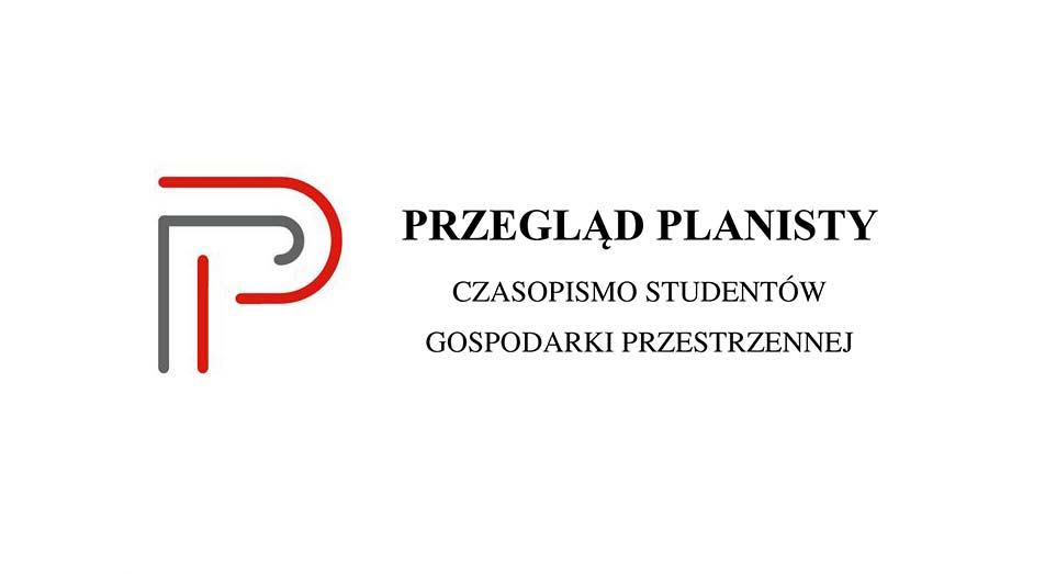 PP-koncepcja-1