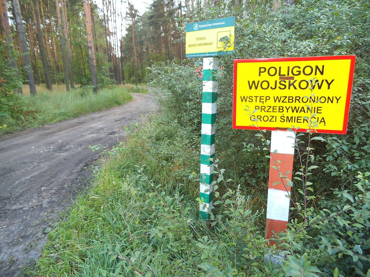 Poligon_toruński