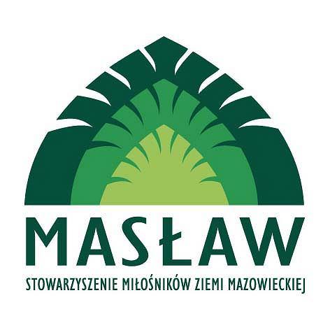 logo_maslaw