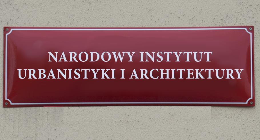 171014 Narodowy Instytut