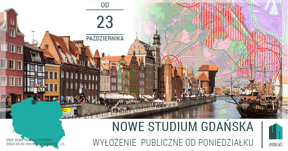 171017 Gdansk Studium