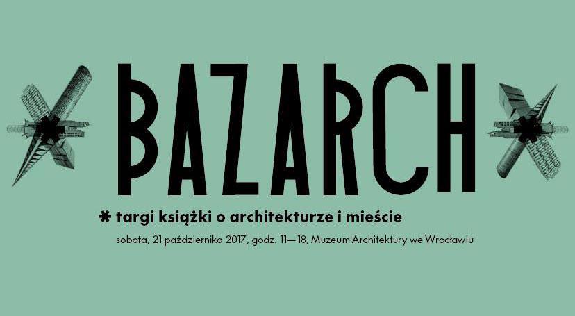 Bazarch_2017