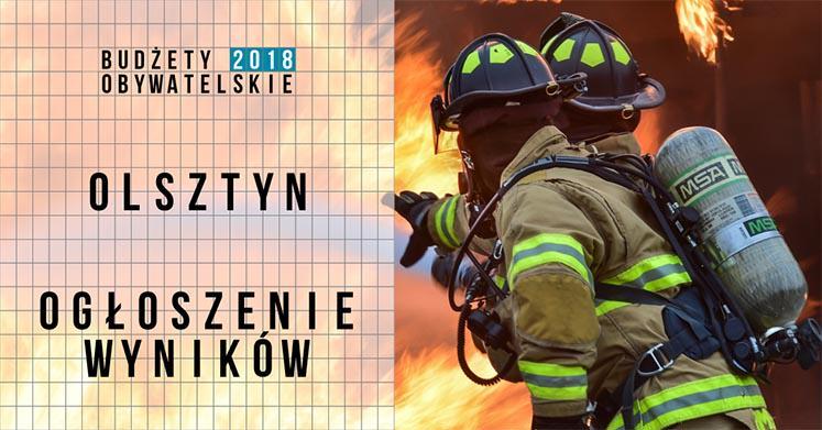 Olsztyn_2018_wyniki