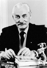 Stanisław Wyganowski