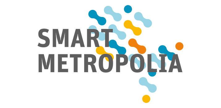 smart metropolia logo 715×350