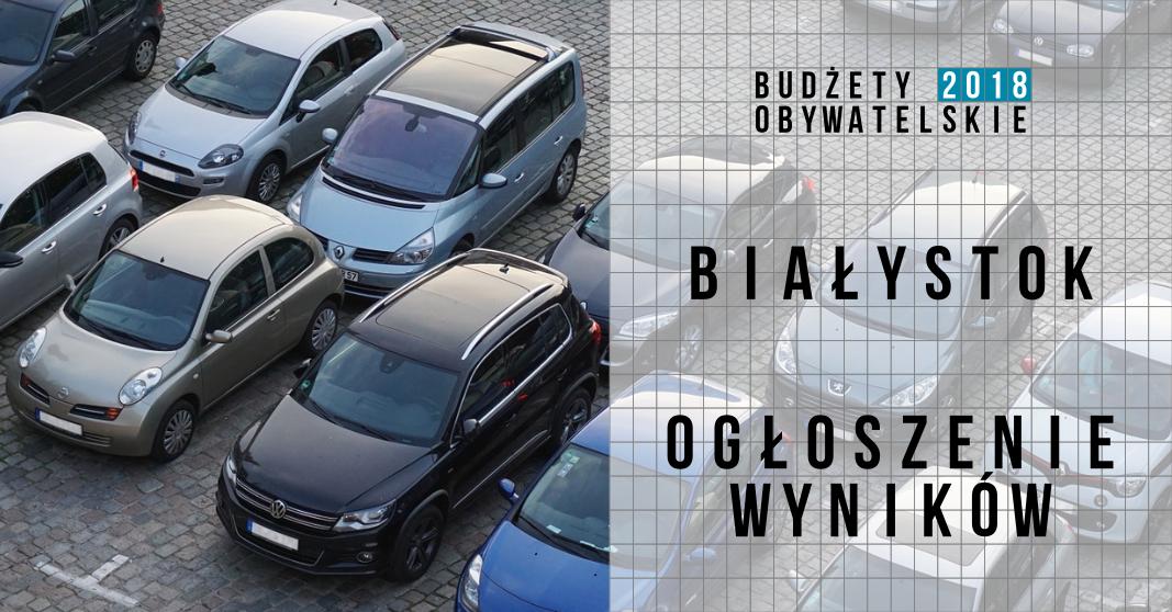 Białystok_2018_wyniki
